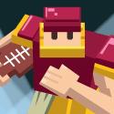 Crossy Football InnJoo Max 2 Plus Game