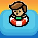 Sliding Seas InnJoo Max 2 Plus Game