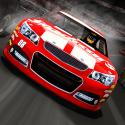 Stock Car Racing InnJoo Max 2 Plus Game