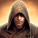 Assassin's Creed: Identity HTC Butterfly Game