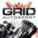 Grid Autosport BLU Studio X10+ Game