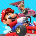 Mario Kart Tour HTC One S9 Game