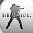 Brutal Strike - Counter Strike Brutal - CS GO Micromax In note 1 Game