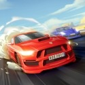 Racing Clash Club: Car Game Micromax In note 1 Game