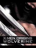X–Men Origins: Wolverine HTC S710 Game