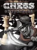 Chess Chronicles QMobile G6 Game