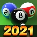 8 Ball Pool 3d - 8 Pool Billiards Offline Game Android Mobile Phone Game