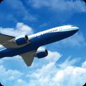 Jumbo Jet Flight Simulator Android Mobile Phone Game