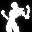 Undestroyed : Roguelike ARPG BLU Studio X10+ Game