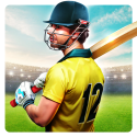 World Cricket Premier League Android Mobile Phone Game