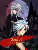 Soul Of The Demon 2 Java Mobile Phone Game