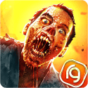 Drone 4: Zombie Strike InnJoo Max 2 Plus Game