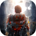 Doomsday Of Dead Android Mobile Phone Game
