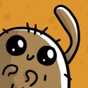 Flea Jump! InnJoo Max 2 Plus Game