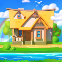 Goodville: Farm Game Adventure Ulefone Armor X8 Game