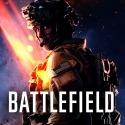 Battlefield Mobile Oppo R819 Game