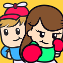 Castle Pals Android Mobile Phone Game