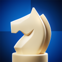 Chess Clash - Play Online BLU Studio X10+ Game