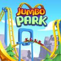 Jumbo Park QMobile Noir i3 Game