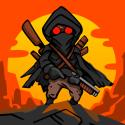 SURVPUNK - Epic War Strategy In Wasteland BLU Studio X10+ Game