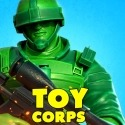 Toy Corps Android Mobile Phone Game