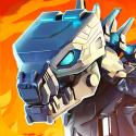 Go BIG! Feat. Godzilla Vs Kong Ulefone Armor 11T 5G Game