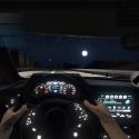 Real Driving 2:Ultimate Car Simulator QMobile Noir i3 Game