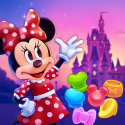 Disney Wonderful Worlds Android Mobile Phone Game