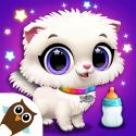 FLOOF - My Pet House - Dog & Cat Games Asus Zenfone Max Shot ZB634KL Game
