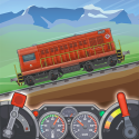 Train Simulator: Railroad Game Vivo Y53s 4G Game