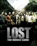 LOST The Mobile Game Nokia X5-01 Game