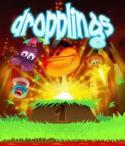 Dropplings Nokia X5-01 Game