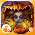 Halloween Chronicles 2 - F2P Android Mobile Phone Game