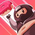 Ninja Chowdown Vivo Z5x (2020) Game