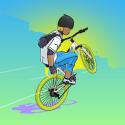 Bike Life! Xiaomi Redmi 9A Sport Game