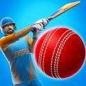 Cricket League Xiaomi Redmi 9A Sport Game