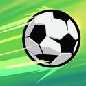Super Arcade Football Xiaomi Redmi 9A Sport Game