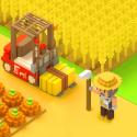 Voxel Farm Island - Dream Island Vivo Z5x (2020) Game