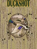 Duckshot QMobile G6 Game