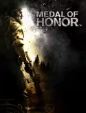 Medal Of Honor 2010 QMobile G6 Game