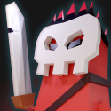 Agenite: Medieval Empire Builder Android Mobile Phone Game