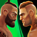 MMA Manager 2: Ultimate Fight Android Mobile Phone Game