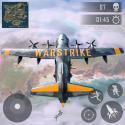 WarStrike ZTE Blade Qlux 4G Game