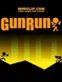Gun Run Nokia N70 Game