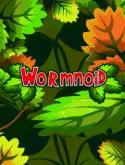 Wormnoid QMobile Hero Music Game