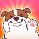 Dog Hotel Tycoon BLU Studio X10+ Game