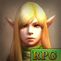 Fantasy Heroes: Legendary Raid RPG Action Offline Android Mobile Phone Game