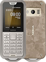 nokia-800-tough