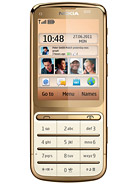 nokia-c3-01-gold-edition