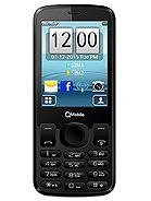 QMobile 3G5